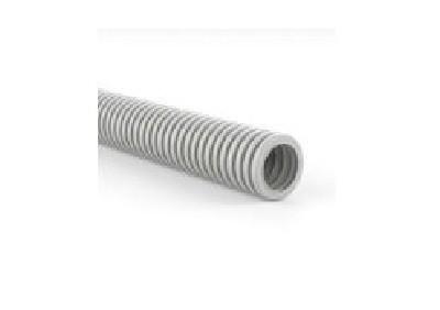 Conflex pliable conduit (Heavy type)