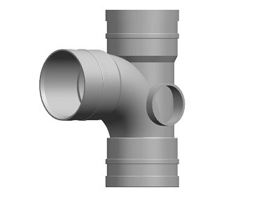 Waste Branch 92° TS Solvent