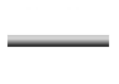 Discharge pipes EN1329