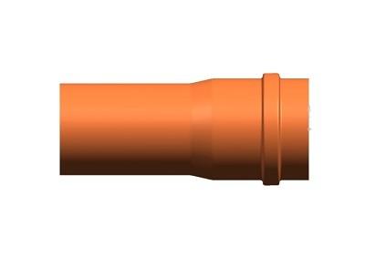 Sewerage Pipes SDR 51 (EN 1401-1) BS4660 & BS5481