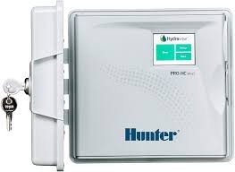 Hunter Hydrawise
