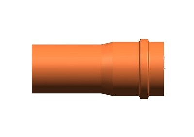 Sewerage Pipe SDR 51 (EN 1401-1) BS4660 & BS5481
