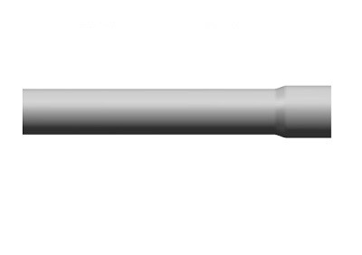 Drainage Pipe (EN 12200)